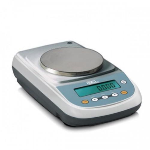 Balança eletrônica de precisão BEL S2202iH - 0,01 g