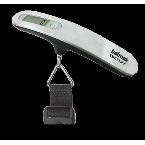Balança digital de gancho Balmak Multi-50 kg