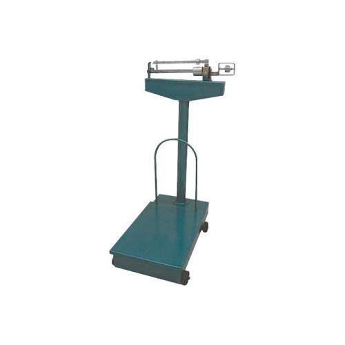 Balança mecânica Romana Composta DPeso 300 kg
