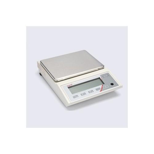 Balança Eletrônica de proteção Marte LS1 - 1 kg x 0,2 g